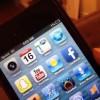謎の共感!iPhoneの充電が1%になれば誰でもこうなる!