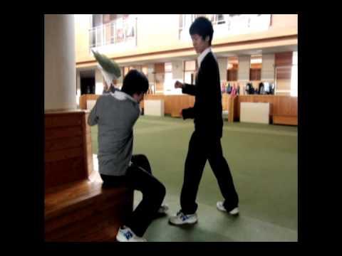 日本の高校生が自主製作したストップモーション作品が超ハイクオリティ