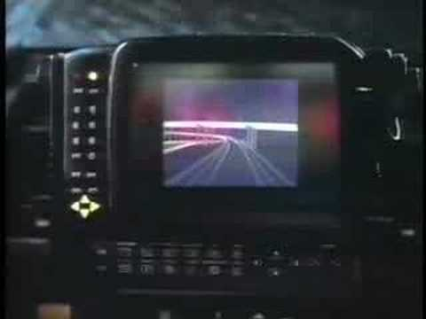 【衝撃】 1993年に予想した近未来映像を「今」見てみると…