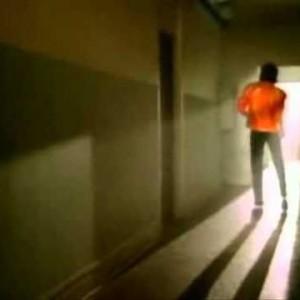 【爆笑必至】マイケルジャクソンのBEAT ITでアフレコが面白すぎる!