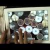 神業!スゴすぎ!iPadのドラムでX JAPANの楽曲を完コピ