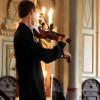 クラシックの演奏中に携帯の着信音が!その時奏者が取った紳士すぎる対応