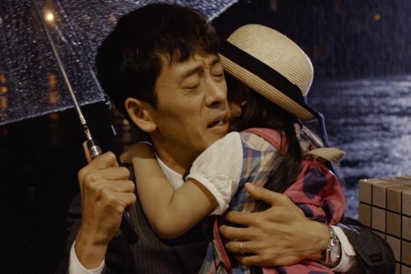 家族の為に奔走する父の姿に涙!ももクロのミュージックビデオに涙腺崩壊