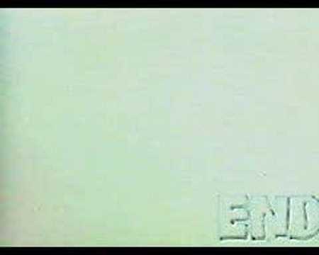 凄すぎて言葉が出ない!エヴァの監督が学生時代に作ったパラパラ漫画
