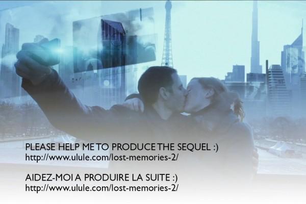 【短編動画】記録よりも記憶を大事に。携帯のデータと共に失われた思い出