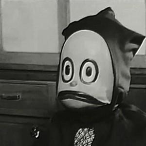 昭和30年代/40年代生まれの人が懐かしむ、実写版のアニメ・特撮
