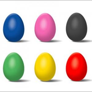 【10色】どの色を選ぶ?好きな色でわかるあなたの性格!
