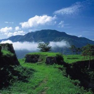 日本にも絶景はある!一度見たら頭から離れない美しいスポット5選