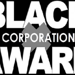 【第3回】 ブラック企業大賞2014の大賞・各賞が発表されました!