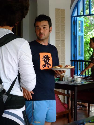 【日本紹介】日本在住の外国人の動画について話合うスレPart71 [無断転載禁止]©2ch.netYouTube動画>78本 dailymotion>2本 ->画像>126枚