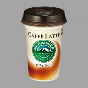 目から鱗!マウントレーニアのコーヒーに付いている「フタ」の便利な使い方