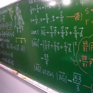 【数学あるある】取った赤玉を戻すな!点P動くな落ち着け!笑える共感14選