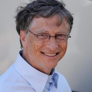 【桁違い】経済誌「フォーブス」がアメリカの長者番付2014年度を発表
