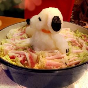 【次のご飯で挑戦したい】大根おろしで彩る料理が可愛すぎる(15枚)
