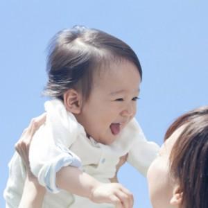 【まじめに喋ってます】ほっこり笑える母の天然ボケ発言10個+1