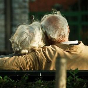【大事なものから先になくなるの】祖父&祖母が語った深いお言葉11選