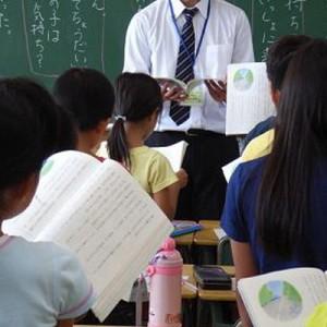 【先生だって人間だもの】今でも忘れぬ教師に言われた衝撃的な一言16連発