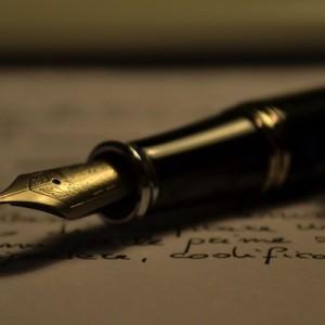 【書き出しで心をつかまれる】美しいと思う小説の一行目(14選)