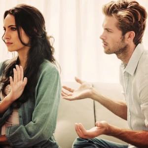 【マジか】女性の言う、男性の言う「○○」はこういう意味ですよ(13選)