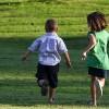 children_run