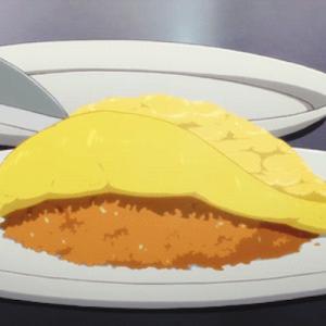 【やべ、美味そう】アニメフードのGIFが極上で最高に食欲をそそる11選