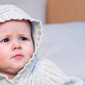【身に覚えがありすぎる?】ことわざにあるあるを、「育児ことわざ」が面白い
