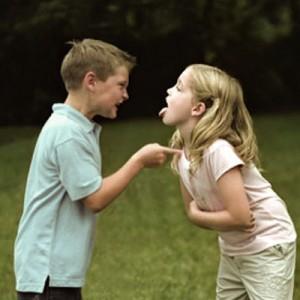 【妹の発言が自由すぎて】兄の胸に突き刺さる、妹からのキツい一言(8+1)