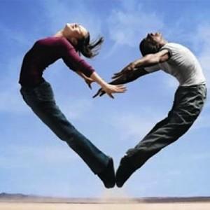 【そこから始まる幸せがある…はず】青春真っ只中なカップルたちを見た10選