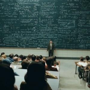 【ごめんなさい】「大学教員の何かのスイッチが入る瞬間」が話題に(14選)