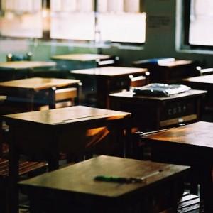 【こんな教師に出会いたかった】今でも記憶に残る先生の教え(8選)