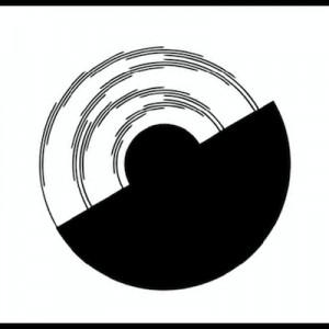 【回転中、何色が見えますか?】人によって見える色が違う不思議なGIF画像