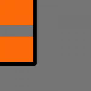【秀逸・目の錯覚】不思議な感覚をすぐに味わえる錯視画像(7選)