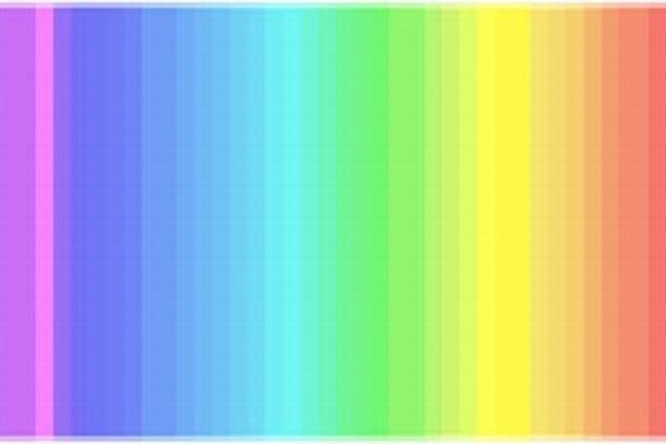 colort