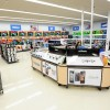 WALMART CANADA - First Former Zellers Location to Reopen