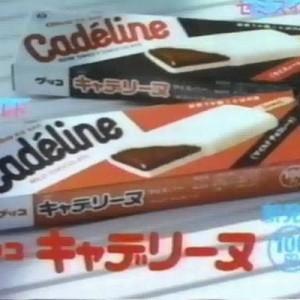 【思い出のあの味】子供の頃に食べた昔なつかしのアイス(14個)