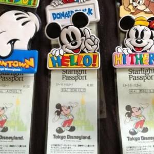 【懐かしの記憶】あの頃の「ディズニーランド」を思い出せる8枚の画像