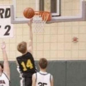 スポーツ(体育)が苦手な人にありがちなこと【画像8枚】