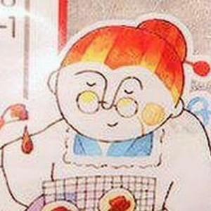 【気付かなかった…】お菓子、おばあちゃんのぽたぽた焼きの「今の姿」が話題に