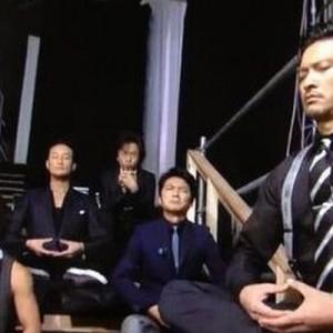 【愛されるグループ】「TOKIOって偉大だな…」と思える15のエピソード