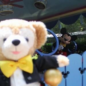 「さすが…!」ディズニーランド・ホテル・スタッフのおもてなしエピソード9選