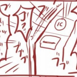 【珍事は突然に】駅の改札で起こったおもしろ事件簿(9選)