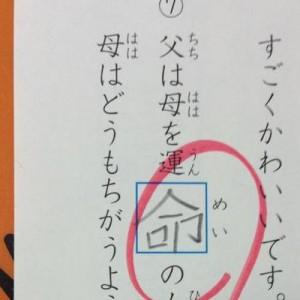 「なぜそのチョイス…!」漢字ドリルを見たら自由だった9選
