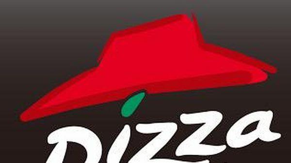 ピザハットのロゴの意外な事実。