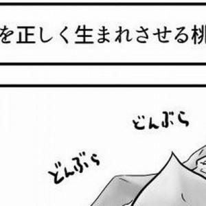 【クスッとなること間違いなし】「誰も不幸にならない昔話」が面白い!(7選)