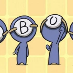 めっちゃわかる(笑)A・B・O・AB型の特徴を表した「血液型の詩」が的確で面白い