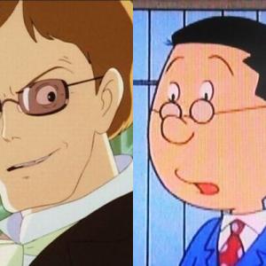 【全員28歳】実は同い年だった人気漫画の男キャラクターたち(8人)