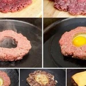 【画像】ちょっとの手間でここまで変わる!工夫に拍手な「料理のアイデア」8選