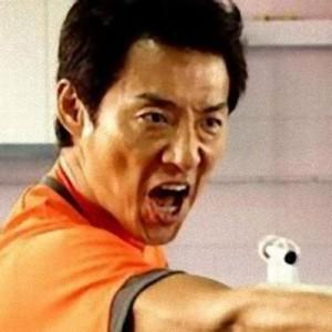【熱血だけじゃない】「松岡修造って素晴らしいな…」と感じた9のエピソード