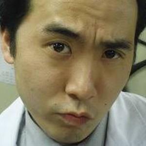「ただのイケメンだった」トレンディエンジェル斎藤さんに髪生やして加工してみたら…
