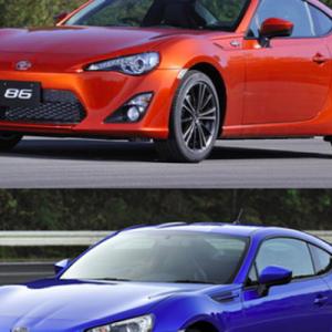 「この車の違いわかる?」男と女、お互いの気持ちがわかる例え話が話題に